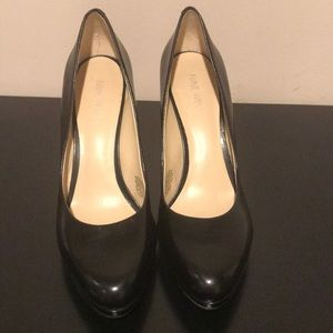 Nine West Shoes - Nine West Black Shoes
